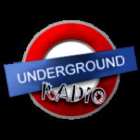 Undergroundradio