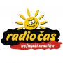 Radio Čas (Olomouc)