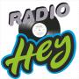 HEY Radio | The Power Of ROCK!