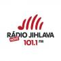 Rádio Jihlava