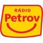 Rádio Petrov Folk & Country