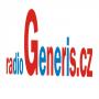 Rádio Generis