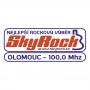 Haná - Sky Rock